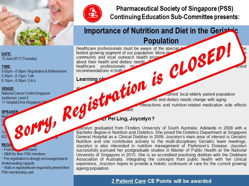 Dietitians   AH Nutrition & Dietetics' Weblog