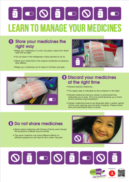 how to become a pharmacist in singapore