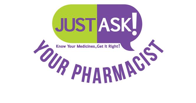 Participating Pharmacies Pharmacy Week 2014